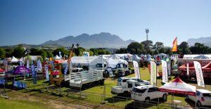 Agri Expo 2012_002