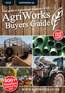 Buyers Guide - Agriworks