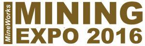 MiningExpo_Logo