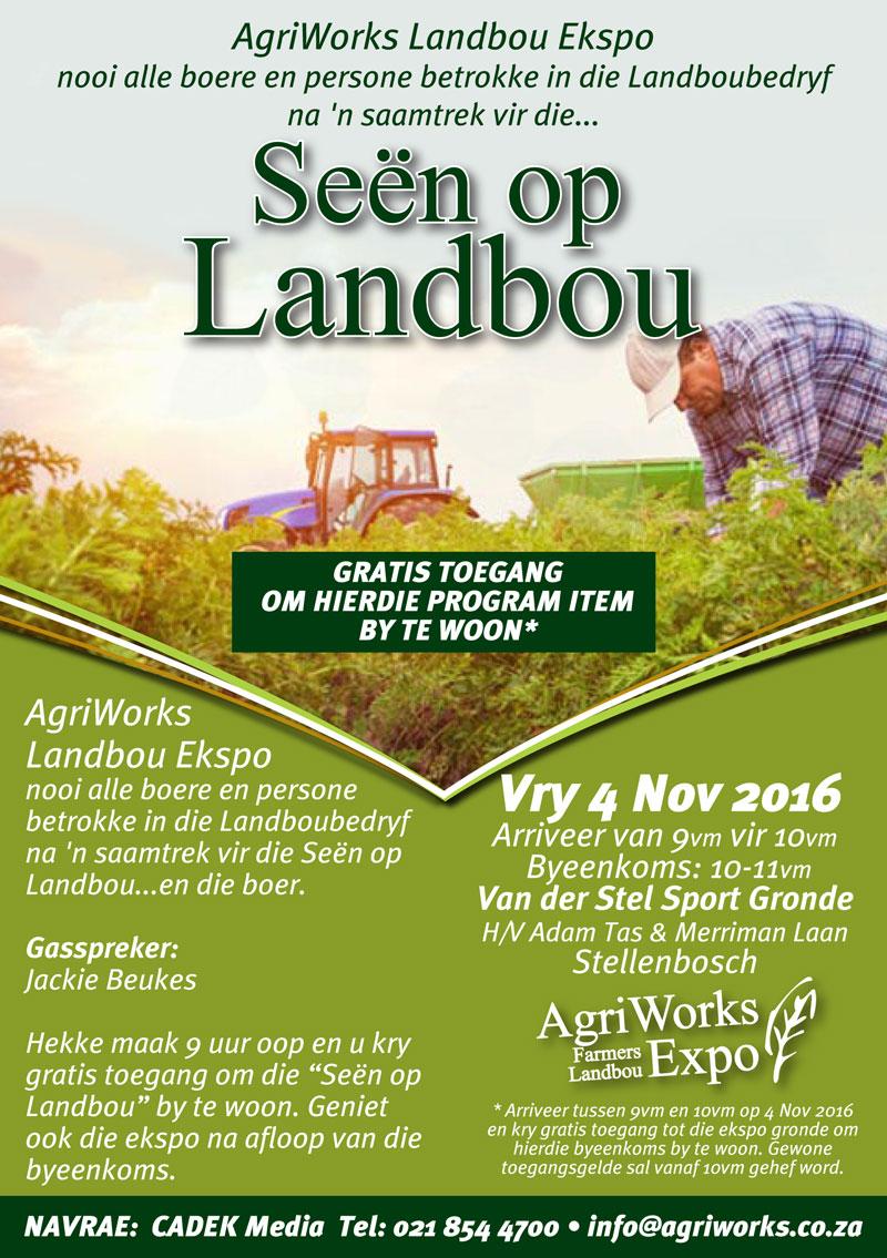 seen_op_landbou