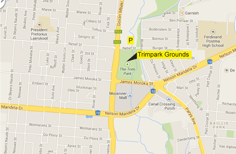 Trimpark_Map_800